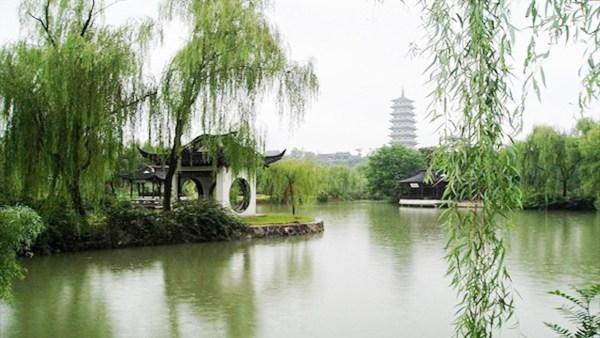 明海www.hga019.com|官网三皈五戒开示