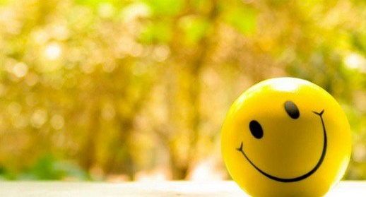 什么才是真正的幸福- 学诚法师- ...
