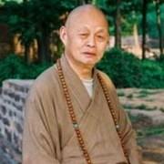 净慧新皇冠体育官方网站|官网