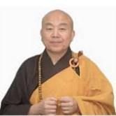 净界hg888皇冠.com|官方网站