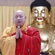 静波新皇冠体育官方网站|官网